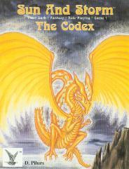 Codex, The