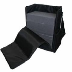 APC Carrying Case Combo