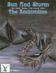 Enchiridion, The