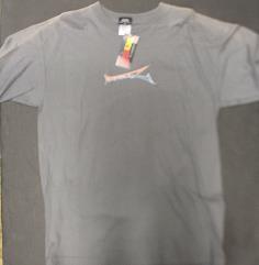 Super Saiyan Goku & Cell T-Shirt (XL)