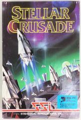 Stellar Crusade