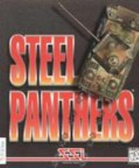 Steel Panthers I