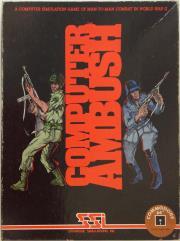 Computer Ambush (2nd Edition)