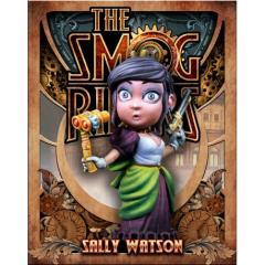 Sally Watson