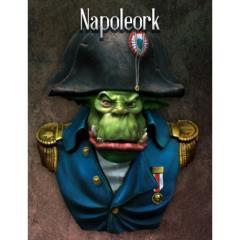 Napoleork