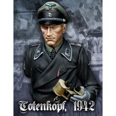 Totenkopf 1942