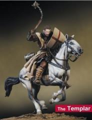 Templar, The