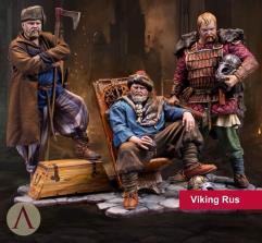 Viking Rus