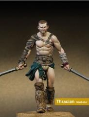 Thracian Gladiator