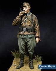 Florian Geyer 1942