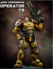 Operator 79