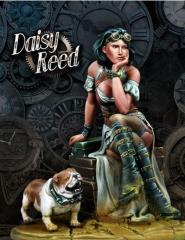 Daisy Reed