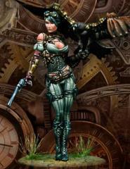 Jessica Thunderhawk