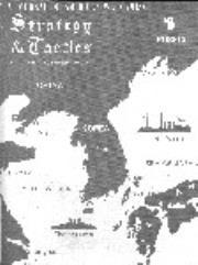 "Vol. 1, #10 ""The Battle of Ulsan"""