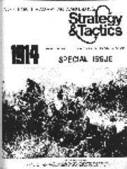 "Vol. 2, #4 ""1914 - 1900 Variant, The Battle of Britain Part 2"""