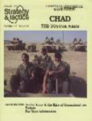#144 w/Chad - The Toyota Wars
