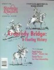 #148 w/Cropredy Bridge