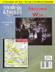 #209 w/Indochina War