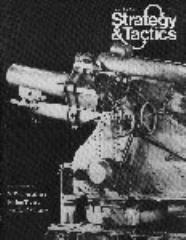 "#24 ""WWI - Artillery on the Western Front, The Flying Tigers, The Battle of Moscow"""