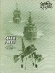 #48 w/Sixth Fleet