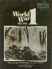 #51 w/World War 1