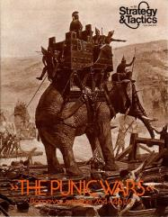 #53 w/The Punic Wars