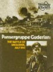 #57 w/Panzergruppe Guderian