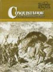 #58 w/Conquistador
