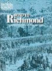 #60 w/Road to Richmond