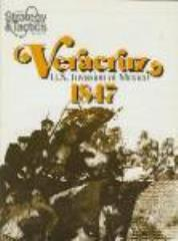#63 w/Veracruz