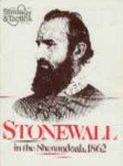 #67 w/Stonewall