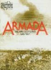 #72 w/Armada