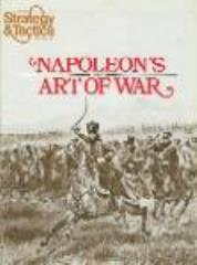 "#75 ""Napoleon's Art of War, Commando - Special Forces in Modern Military Organizations"""