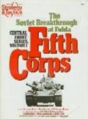 #82 w/Fifth Corps