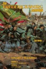 Fredericksburg Campaign, The (2nd Edition)