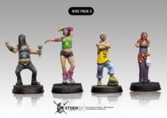 Rixe Pack #3