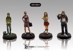 Rixe Pack #4