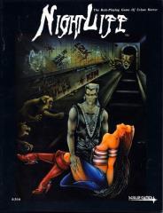 NightLife (2nd Edition)