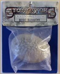 Bonepiles
