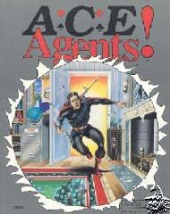 ACE Agents!