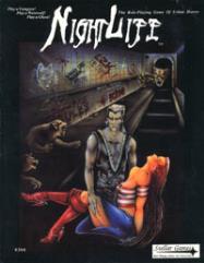 NightLife (3rd Edition)