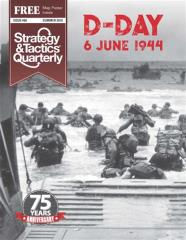 """#6 """"D-Day 6 June 1944"""""""