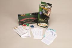 Baseball Express (2nd Edition)