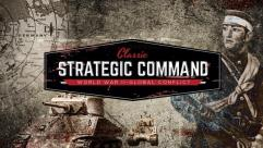 Strategic Command - Global Conflict