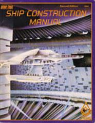 Ship Construction Manual (2nd Edition)