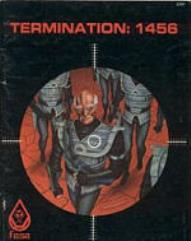 Termination - 1456