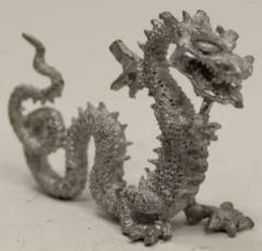 Baby Dragon #2
