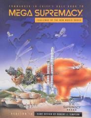 Mega Supremacy