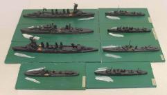 Ship Collection #3