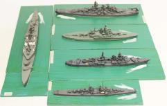 Ship Collection #7